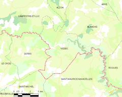 Map commune FR insee code 30353.png