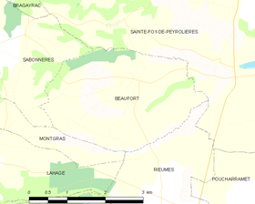 Map commune FR insee code 31051.png