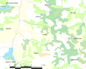 Map commune FR insee code 33180.png