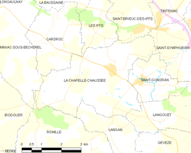 Map commune FR insee code 35058.png