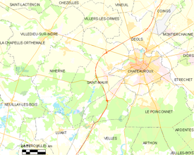 Map commune FR insee code 36202.png