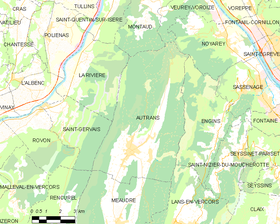 Map commune FR insee code 38021.png