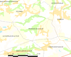 Map commune FR insee code 38162.png