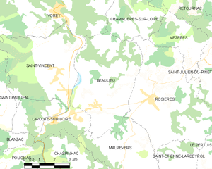 Map commune FR insee code 43021.png