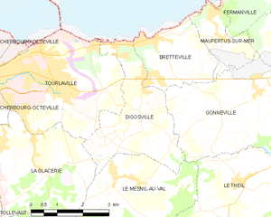 Map commune FR insee code 50162.png