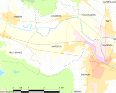 Map commune FR insee code 51344.png