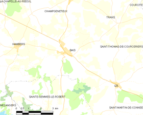 Map commune FR insee code 53016.png