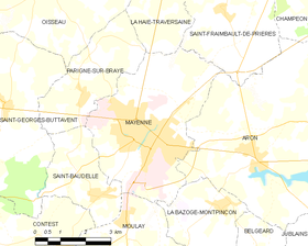 Map commune FR insee code 53147.png