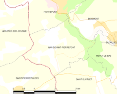 Map commune FR insee code 54602.png