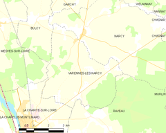 Map commune FR insee code 58302.png