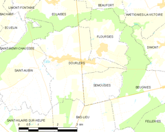 Map commune FR insee code 59181.png