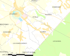 Map commune FR insee code 59468.png