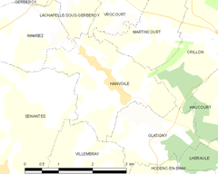 Map commune FR insee code 60298.png