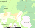 Map commune FR insee code 60631.png