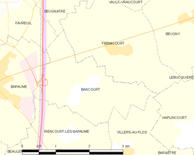 Map commune FR insee code 62079.png