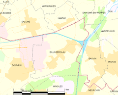 Map commune FR insee code 62132.png