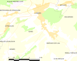 Map commune FR insee code 62292.png