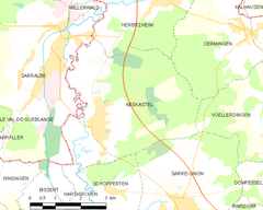 Map commune FR insee code 67234.png
