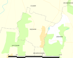 Map commune FR insee code 68272.png