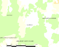 Map commune FR insee code 71228.png