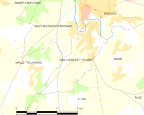 Map commune FR insee code 79259.png