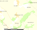 Map commune FR insee code 80778.png
