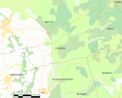 Map commune FR insee code 84046.png