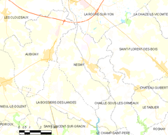Map commune FR insee code 85160.png