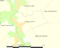 Map commune FR insee code 91240.png