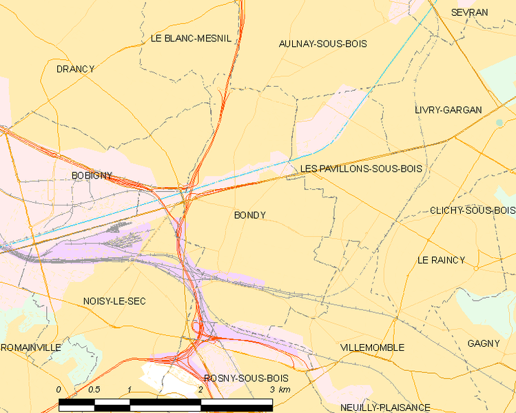 File:Map commune FR insee code 93010.png