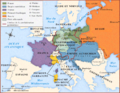 Map congress of vienna-fr.png
