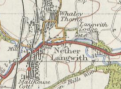 Map image of Nether Langwith.PNG