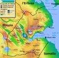 Map of Djibouti in Italian.png