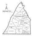 Map of Franklin County, Pennsylvania.png
