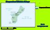 Mapa okrsku Guam 109.png