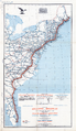 Map of the Atlantic Highway WDL11556.png