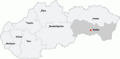 Map slovakia mala ida.png