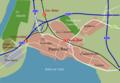 Mapa Puerto Real.png
