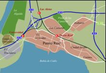 Enciclopedia Libre Real Wikipedia La Puerto wSqvtxOfR