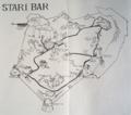 Mapa Starog Bara.png
