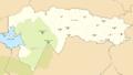 Mapa del distrito de Fortuna.png
