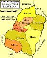 Mapa parroquial de Llaviana (color).jpg