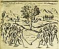 Mapuche Chueca-Alonso Ovalle(2).jpg
