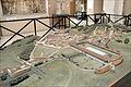 Maquette de la Villa dHadrien (Rome) (5891255103).jpg