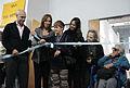 María Eugenia Vidal inauguró un nuevo pabellón del Hogar San Martín para adultos mayores (6973263270).jpg