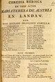 María Teresa de Austria en Landaw - comedia heroica en tres actos (IA A25007610).pdf