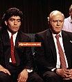 Maradona distefano serios.jpg