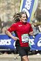 Marathon de Paris 2013 (36).jpg
