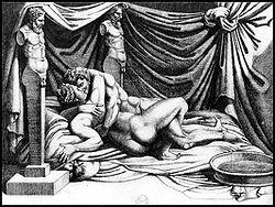 bilder samlagsställningar erotisk