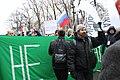 March in memory of Boris Nemtsov in Moscow (2019-02-24) 138.jpg